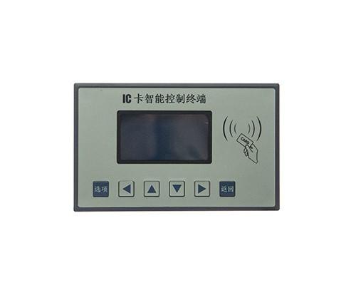 湖北IC卡控制仪ZBDB-B